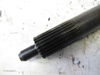 Picture of Kubota 35170-25323 PTO Countershaft