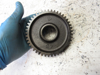 Picture of Kubota 37150-21730 Countershaft Gear 45T 37150-21733