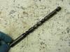 Picture of Kubota 37150-24630 Shift Fork Shaft Rod