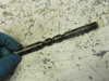 Picture of Kubota 35000-24130 Shift Fork Shaft Rod