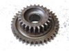 Picture of Kubota 35010-21950 Gear 24-39T