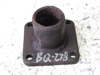 Picture of Kubota 32400-88790 Exhaust Muffler Flange