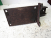 Picture of Kubota 35000-29730 Drawbar Hitch Frame Bracket L2500 Tractor