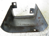 Picture of Kubota 32330-25430 PTO Cover Shield Protector 32310-25330