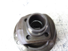 Picture of Kubota 31331-26100 Differential Assy w/ Gears Carrier 31331-26510 32580-43330 38180-26440 35430-26350 32400-26100