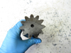 Picture of Kubota 31331-26713 RH Right Differential Axle Drive Brake Shaft Gear 31331-26710