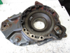 Picture of Kubota 31311-28155 LH Left Brake Case Axle Drop Housing Case 31311-28154 31311-28152