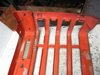 Picture of Kubota 30400-18230 Front Grille 30400-18234 32430-18230 H3040-18230