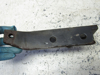 Picture of Kubota 32330-48300 LH Left Sway Chain Bracket 32330-48302 TC020-48300 TC020-48802