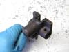 Picture of Kubota 35305-23520 Shift Fork 35305-23522 37150-23520