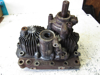 Picture of Kubota 6C050-11606 Hydrostatic Transmission Assy HST Hydrostat 6C050-11605 6C050-11604 6C050-11600 6C050-11607
