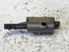 Picture of Kubota 6C090-36200 Hydraulic Control Valve Assy 6C090-36202 6C095-36200