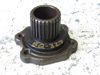 Picture of Kubota 6C040-56840 Differential Case Cover