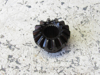 Picture of Kubota 6C040-56910 Differential Bevel Gear