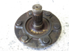 Picture of Kubota 6A100-57300 Front Axle Shaft Hub