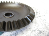Picture of Kubota 6C040-57310 Front Axle Bevel Gear