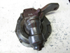 Picture of Kubota 6C140-56370 Front Axle LH Left Gear Case Housing
