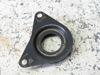 Picture of Kubota 6C040-57640 Drive Shaft Support