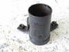 Picture of Kubota 6C040-57610 Front Axle Drive Shaft Cover