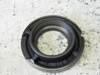 Picture of Kubota 6C090-22380 Brake Plate Bearing Housing