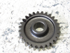 Picture of Kubota 6C050-14280 Gear 27T