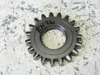 Picture of Kubota 6C090-21220 Mid PTO Gear 19T