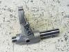 Picture of Kubota 6C040-18420 Range Shift Fork & Rod Shaft 6C050-18410