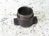 Picture of Kubota 6C090-13220 Clutch Throwout Release Bearing Holder