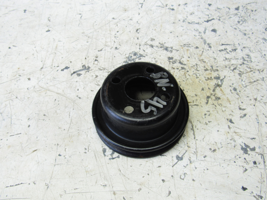 Picture of Kubota 15841-74250 Water Pump Fan Pulley