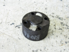 Picture of Kubota 15679-74150 Water Pump Fan Pulley Spacer 15687-74150