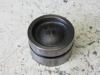 Picture of Kubota 6C040-36410 Hydraulic 3 Point Cylinder Piston