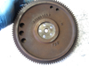 Picture of Kubota 16813-25010 Flywheel & Ring Gear