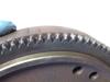 Picture of Kubota 16813-25010 Flywheel & Ring Gear