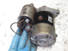 Picture of Kubota 6C090-59300 Starter 6C090-59302