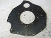 Picture of Kubota 6C090-58910 Engine Rear Bell Housing Flywheel Plate D722