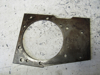 Picture of Kubota 6C090-58940 Engine Rear Plate D722