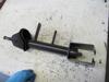 Picture of Kubota 6C090-41323 Steering Column Post & Shaft 6C090-41343 6C090-41340 6C090-41325 6C090-41320