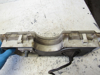 Picture of Kubota 6C090-55100 Dash Panel Gauge Meter Assy (Hr meter not working)
