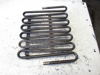 Picture of Kubota 6C090-58710 Hydraulic Oil Cooler Pipe
