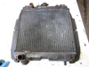 Picture of Kubota 6C090-58500 Radiator 6C090-58502