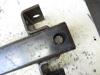 Picture of Kubota 6C040-65604 Drawbar Hitch Frame Bracket