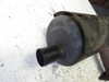 Picture of Kubota 6C090-58400 Exhaust Muffler