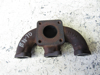 Picture of Kubota 16813-12310 Exhaust Manifold D722 Engine