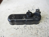Picture of Kubota 16861-14513 Cylinder Head Valve Cover D722 Engine