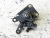 Picture of Kubota 15841-57110 Speed Control Plate Assy Levers 15841-57720 16667-57150 15841-56110 16878-57740