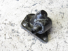 Picture of Kubota 59360-25950 Hour Meter Drive Case D722 Engine