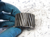 Picture of Kubota 16864-24110 Crankshaft Gear D722 Engine