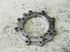 Picture of Kubota 15841-04810 Bearing Seal Case Cover D722 Engine