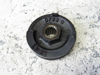 Picture of Kubota 16875-74280 Crankshaft Fan Drive Pulley D722 Engine
