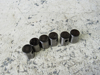 Picture of 6 Kubota 16851-15550 Lifters Tappets D722 Engine 16851-15552